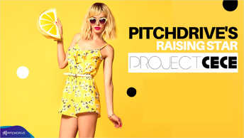 Project-cece-pitchdrive